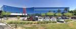 Phoenix Data Center