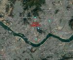 Seoul Data Center