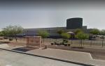 Phoenix Deer Valley Data Center