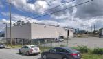 VAN3 Vancouver Data Center