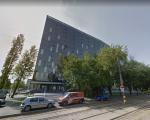 NXDATA-1 - Bucharest Data Center
