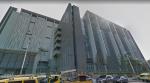 TPE1 Taipei Data Center