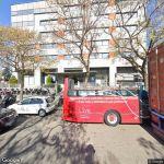Itconic Barcelona Data Center