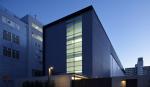 TY5 Koto-ku Data Center