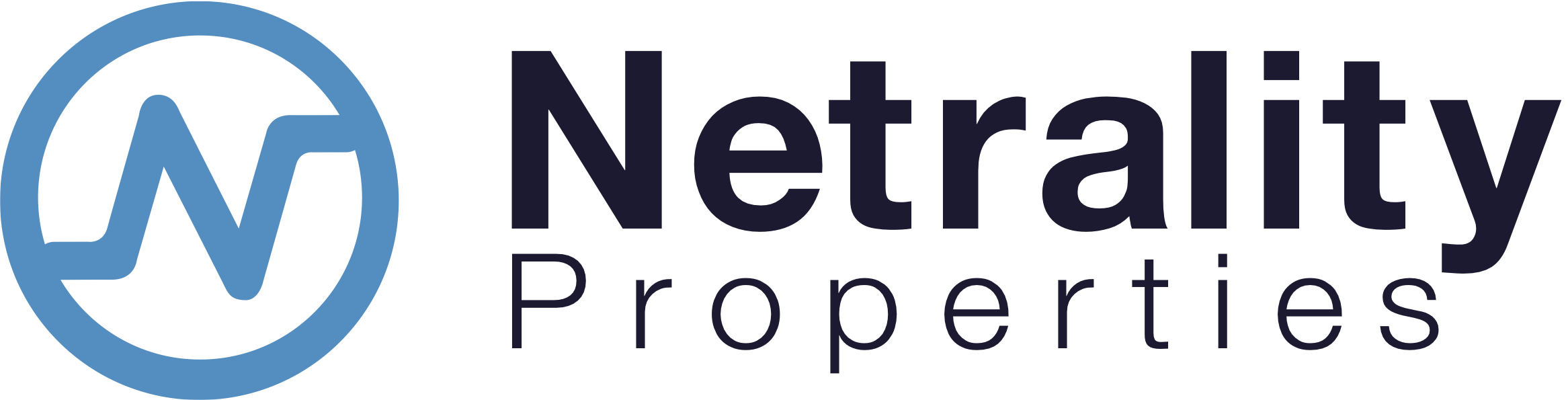 Provider Name Image