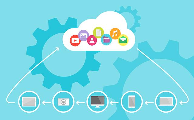 C:\Users\User\Desktop\cloud-computing.png