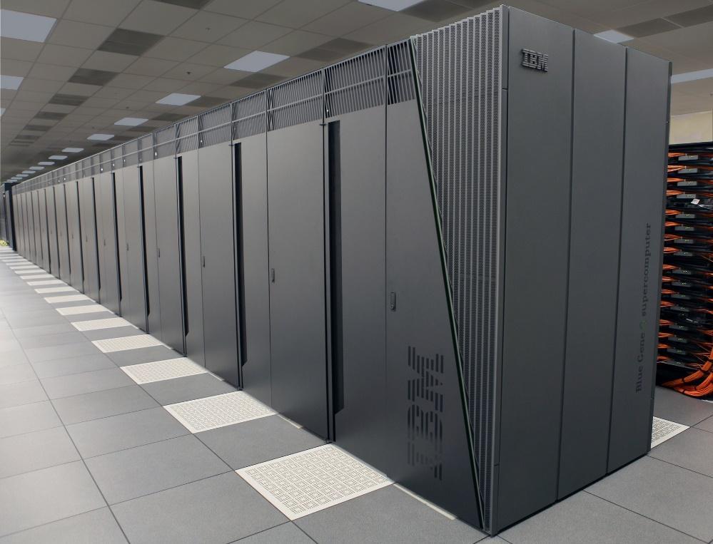 C:\Users\User\Desktop\airport-business-cabinets-236093.jpg