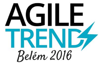 Agile Trends Belém