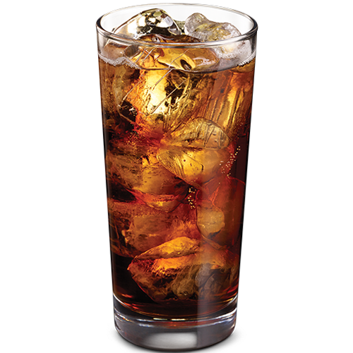 Recipes | Jack Daniel\'s