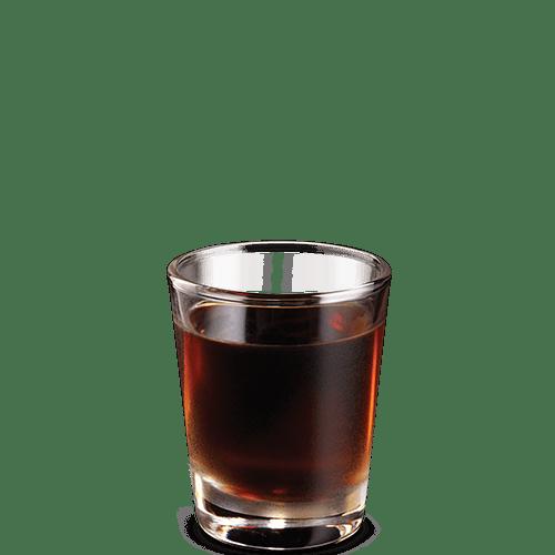 Java Jack Cocktail
