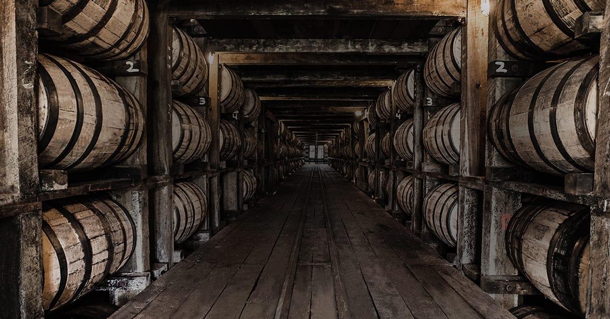 jack daniel s tennessee whiskey jack daniel s