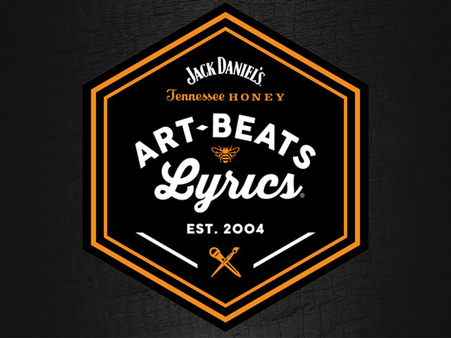 Arts, Beat and Lyrics
