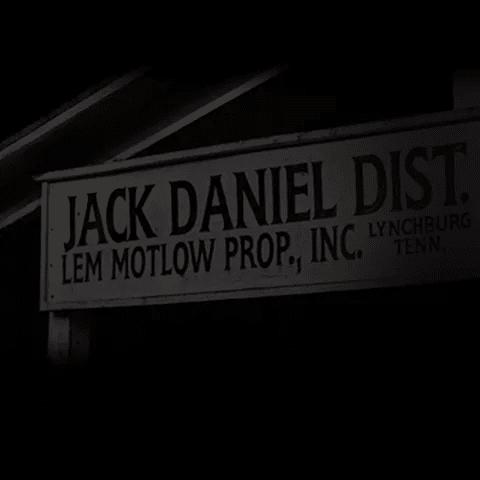 Our Story | Jack Daniel\'s
