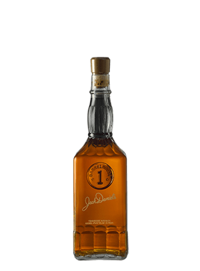 Jack Daniel's Barrelhouse 1 750ml Bottle
