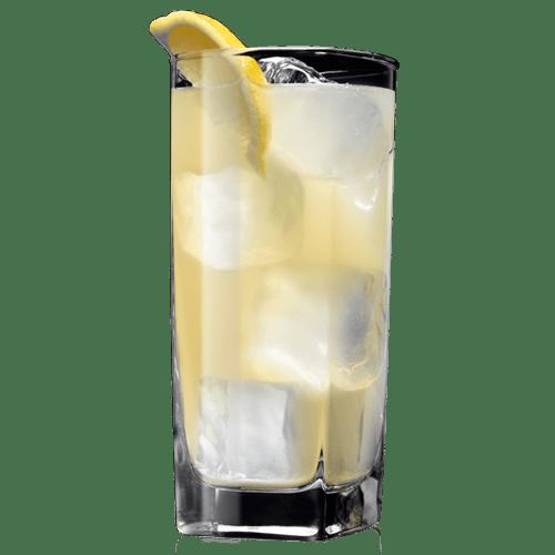 lynchburg lemonade jack daniel 39 s. Black Bedroom Furniture Sets. Home Design Ideas
