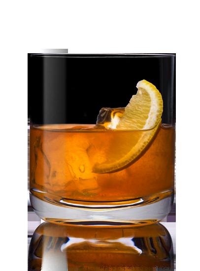 Gentleman Jack | Jack Daniel's