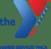 asymca logo