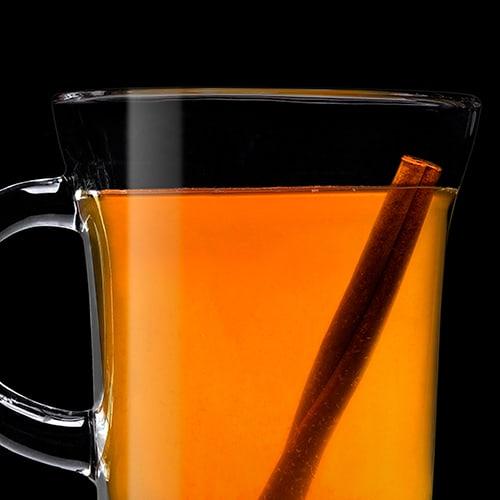 Jack's Honey Cider Cocktail