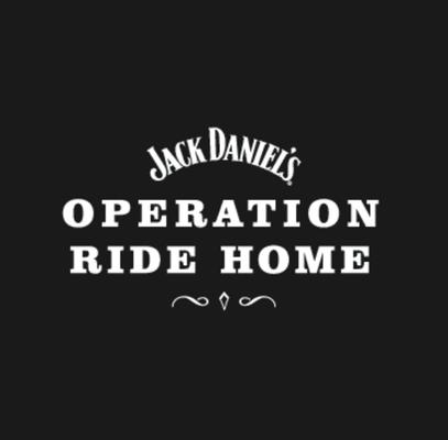 Operation Ride Home Logo
