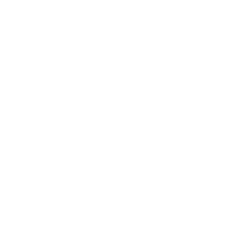 Jack Daniel's Presents Biffy Clyro