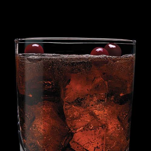 Jacke Daniels Gentleman Jack /& Ginger Can