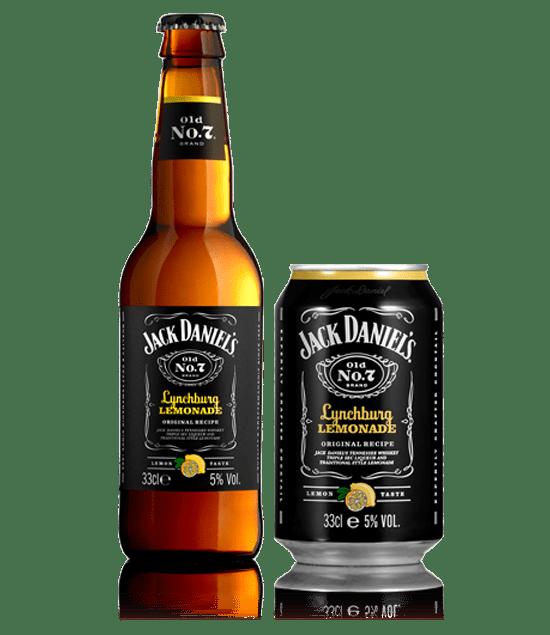 Lynchburg_Lemonade_bottle_can