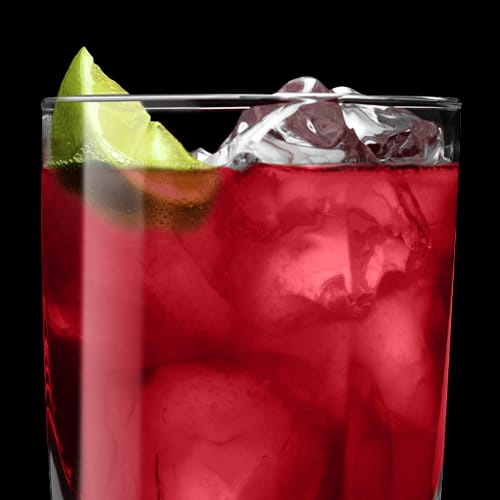 Jack Apple Cranberry
