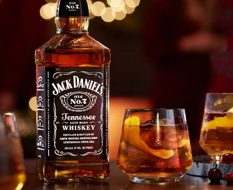 watch jack and jingle recipe video now