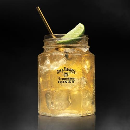 Headless Honey