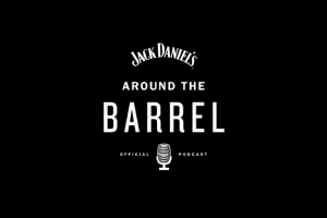Jack Daniel's Around The Barrel - Season 3 Episode 32