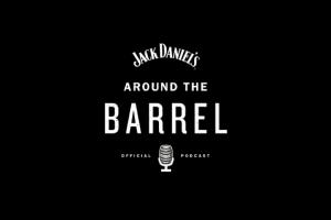 Jack Daniel's Around The Barrel - Season 3 Episode 25