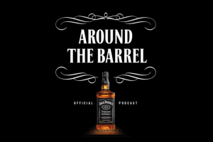 Jack Daniel's Around The Barrel - Season 1 Episode 1