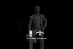 NBA Press Release
