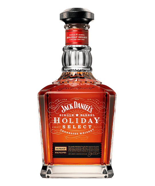 Limited And Special Edition Products Jack Daniel S