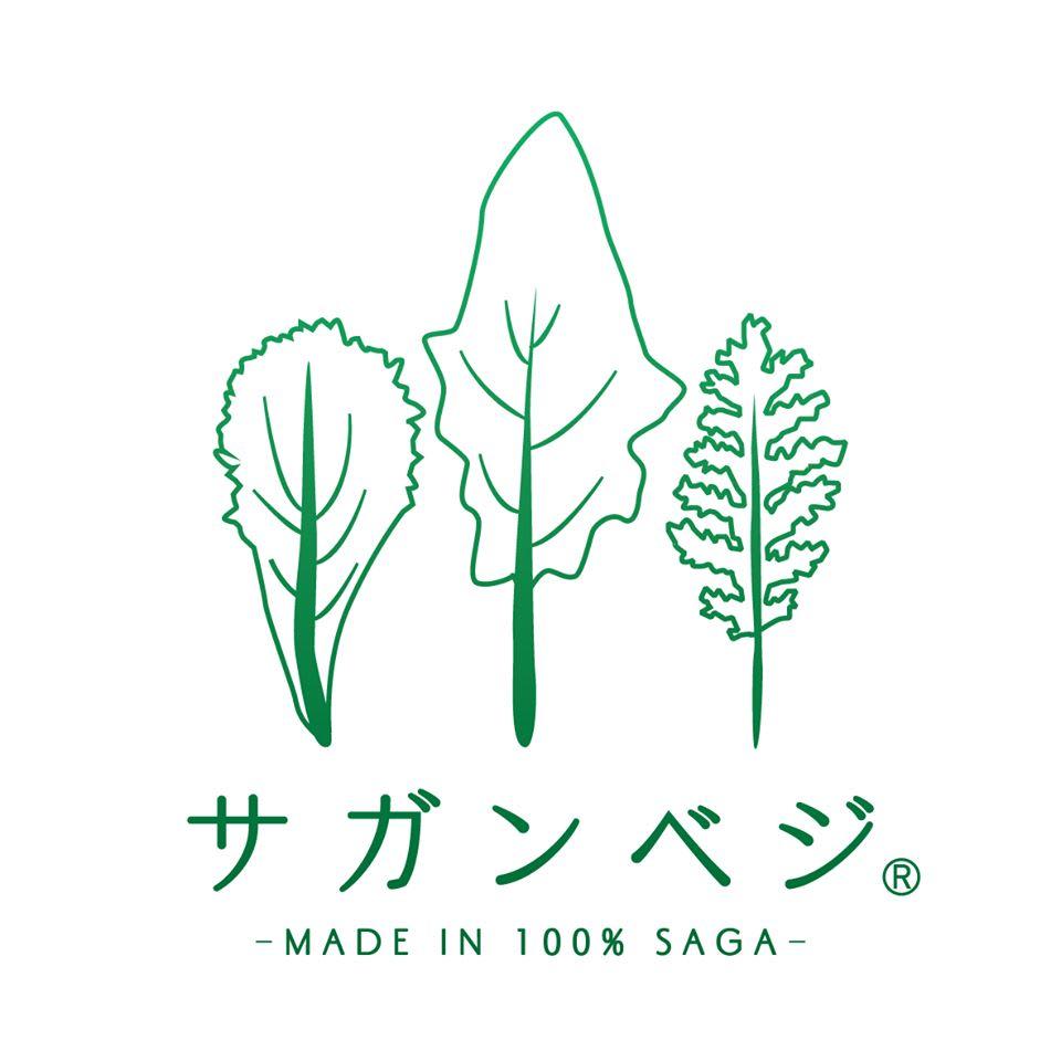 Sonoda logo | Ecoloupe