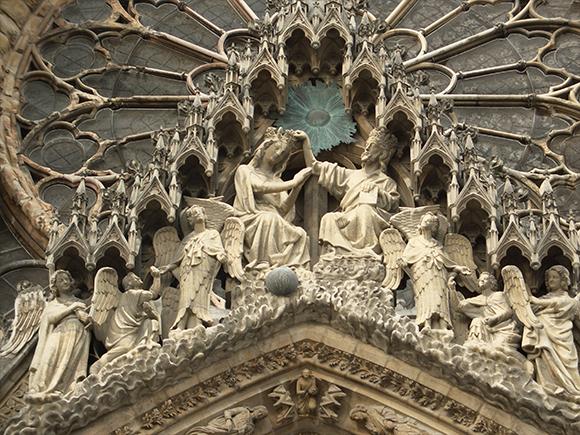 Kathedraal Reims_groot