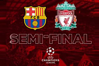 Mourinho ថាបើ Barcelona...