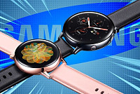 Samsung Galaxy Watch update: Why fans...