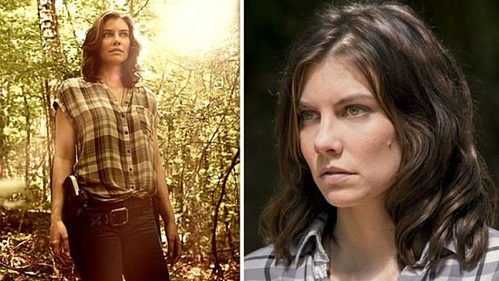 Walking%20Dead%3A%20Is%20Maggie%20returning%20to...