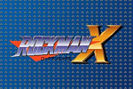 It's Time for Capcom to Bring Back...