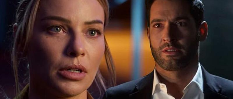 Lucifer Season 5 God S Secret Plan For Chloe Decker Revealed In Hidden Detail Entertainment News Domnung Com