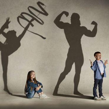 Preventie van problemen in opvoeden & opgroeien