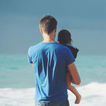 Kwetsbaar Ouderschap