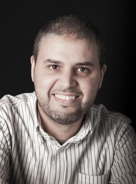 Drs. Mustafa Talib