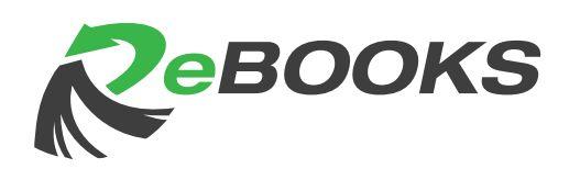 Rebooks