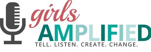 Girlsamp