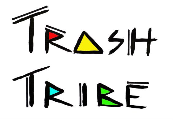 Trashtribe