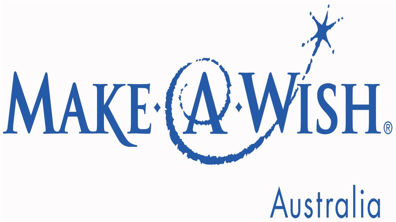 Maw logo transparent 01