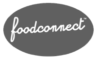 Foodconnect