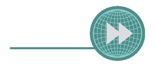 Logottf